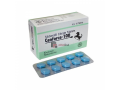 cenforce-100mg-small-3