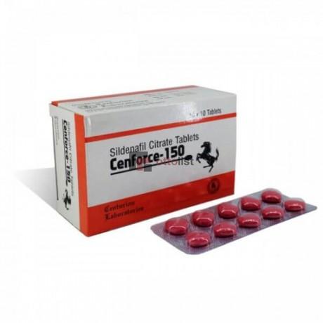 cenforce-100mg-big-0
