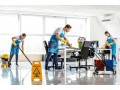 flexico-cleaning-services-small-0