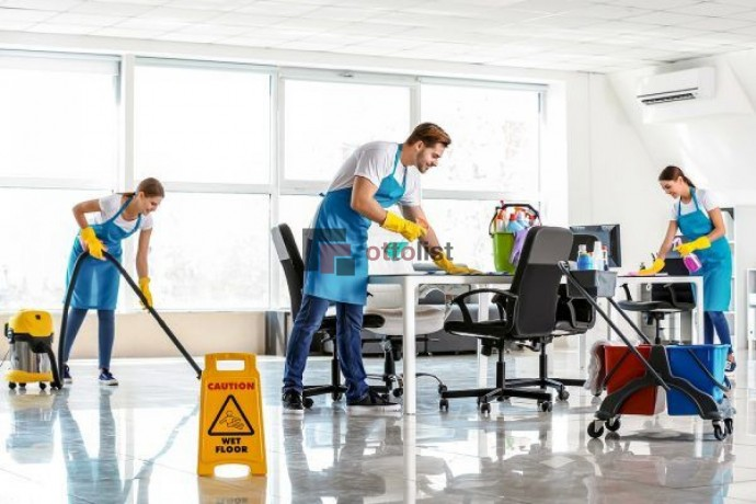 flexico-cleaning-services-big-0