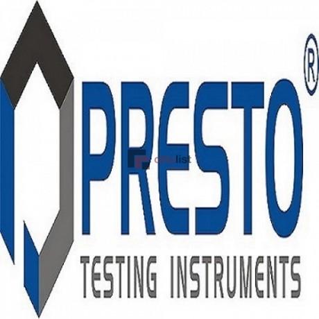 presto-stantest-private-limited-big-0