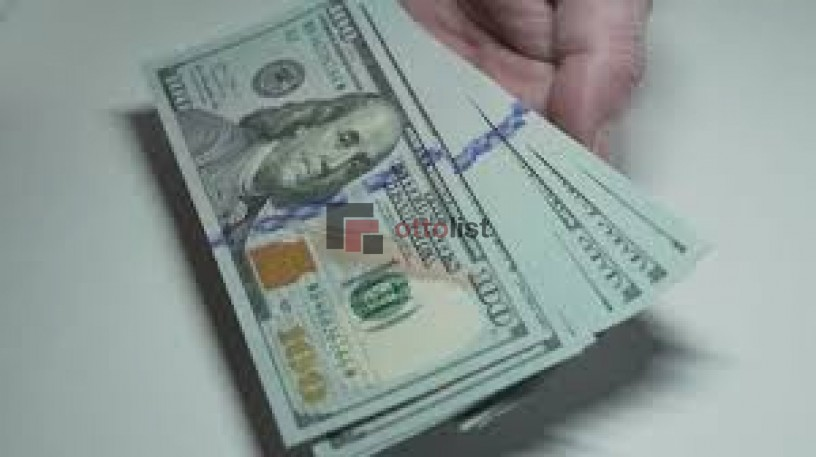 urgent-loan-offer-for-business-and-personal-use-big-0