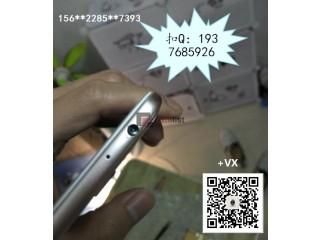 手机摄像头在顶部隐秘摄像 三只眼手机 偷拍手机 微信szjingying888 能黑屏息屏后台高清隐蔽录像手机