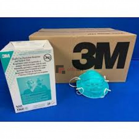 looking-or-3m-n95-1860-disposable-respirator-big-0