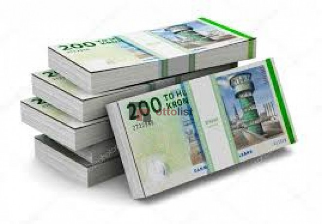 urgent-loan-is-here-for-everybody-in-need-contact-us-big-0