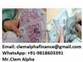 are-you-in-need-of-urgent-loan-offer-for-urgent-use-small-0