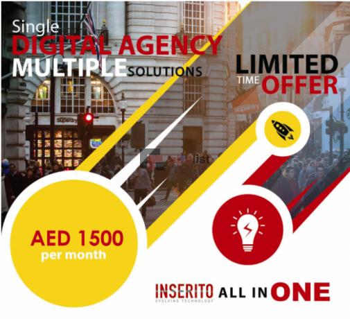 digital-marketing-services-big-0