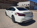 nissan-altima-white-with-low-miles-small-3