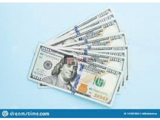 Urgent loan offer apply now for business and personal use