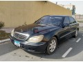 2001-mercedes-s500-small-2