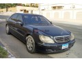 2001-mercedes-s500-small-0
