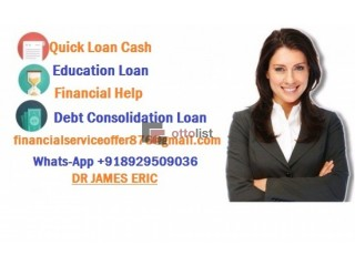 Are you looking for finance to enlarge your busine