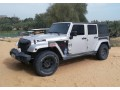 2007-jeep-wrangler-unlimited-small-0