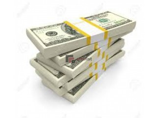 CONTACT US FOR YOUR URGENT EMERGENCY LOAN OFFER