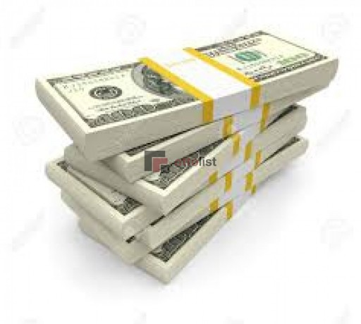 contact-us-for-your-urgent-emergency-loan-offer-big-0