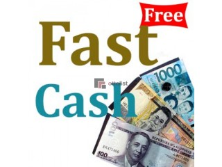 QUICK LOAN WE OFFER ALL KIND OF LOANS