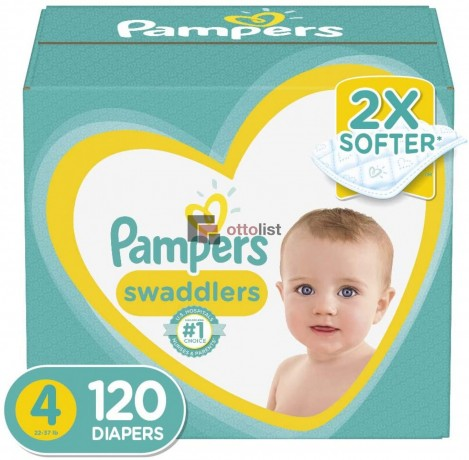 pampers-swaddlers-disposable-baby-diapers-big-0