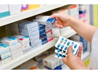 Buy Dilaudid Online Without Prescription