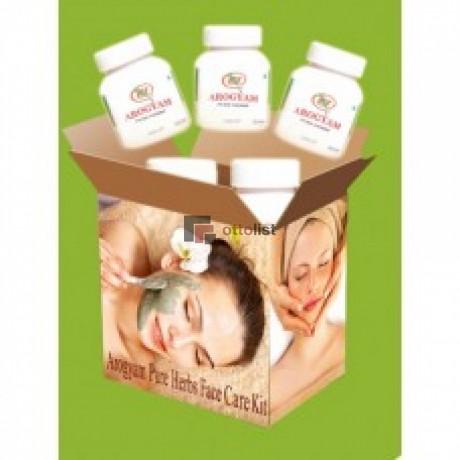 arogyam-pure-herbs-face-care-kit-big-0
