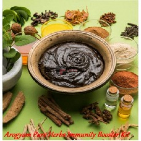 arogyam-pure-herbs-immunity-booster-kit-big-0