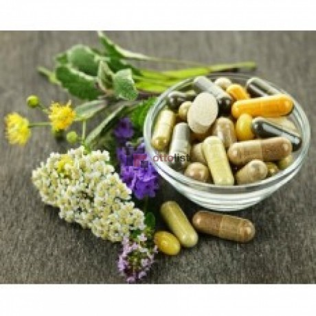 arogyam-pure-herbs-kit-for-cancer-big-0