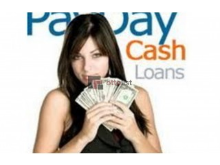 The best loan offer you will come across apply now