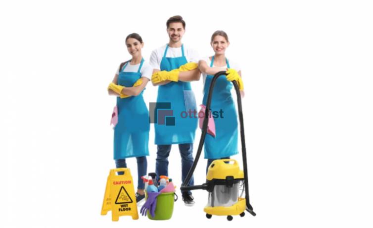 covid19-cleaner-london-big-0