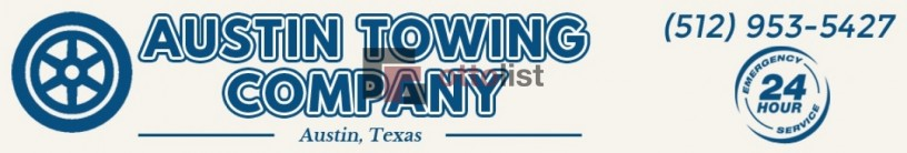 professional-towing-company-austintowing-biz-big-0