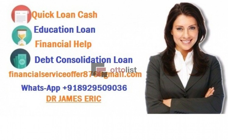 do-you-need-personal-finance-business-cash-financ-big-0