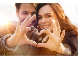 Is Kamagra Oral Jelly is helpful to cure ED?