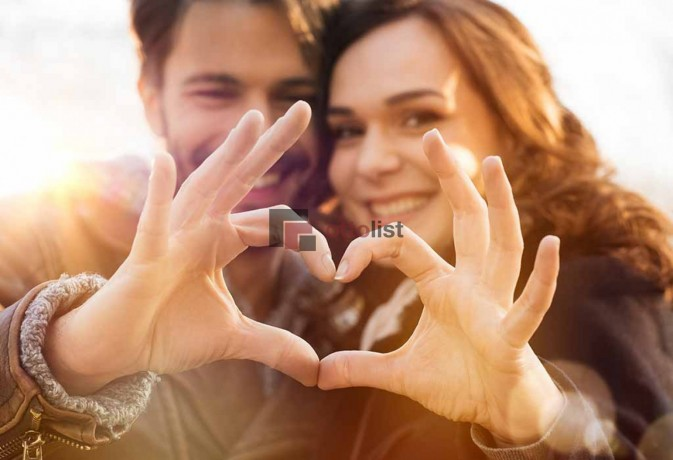 is-kamagra-oral-jelly-is-helpful-to-cure-ed-big-0