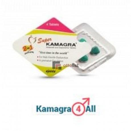 buy-super-kamagra-100mg-tablets-online-in-uk-big-0