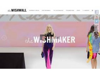 Top 100 Fashion Influencer Philadelphia