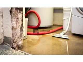 Basement Crack Repair Westchester NYC