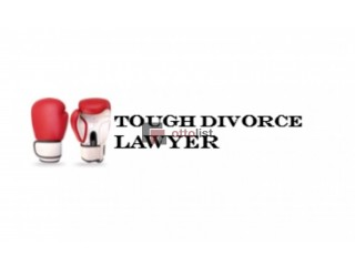 Houston Divorce Lawyer