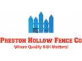 fencing-and-gating-dallas-tx-small-0