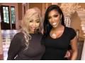 black-entertainment-news-and-gossip-philadelphia-small-0