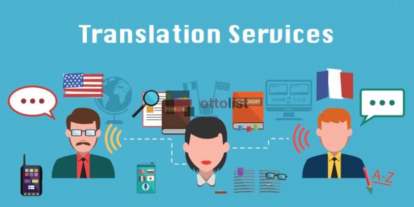 get-trusted-document-translation-services-fremont-big-0