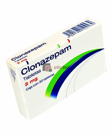 buy-clonazepam-2mg-klonopin-without-a-prescription-online-usa-big-0