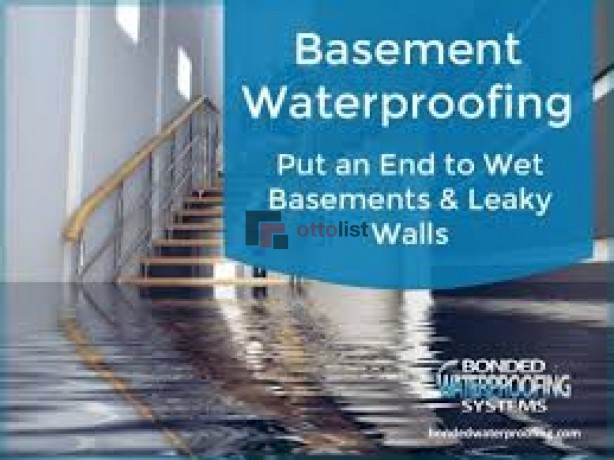 waterproof-sealant-staten-island-nyc-big-0