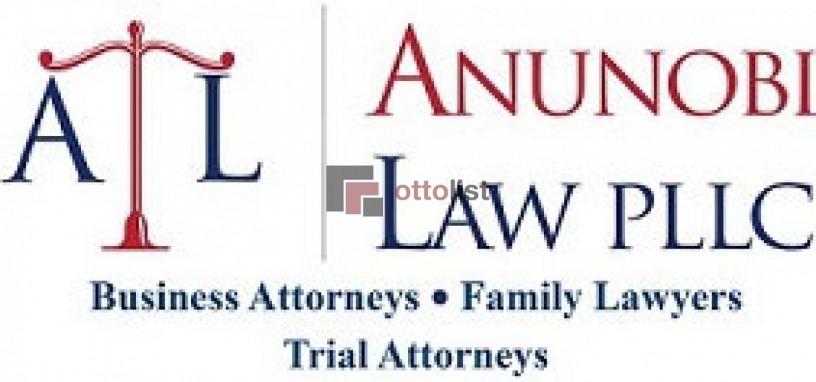 family-law-attorney-katy-big-0