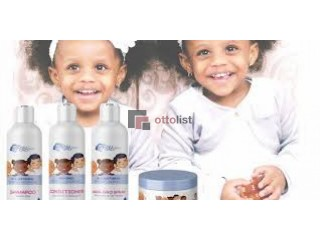 Hair Products for Babies Hair Growth Georgia