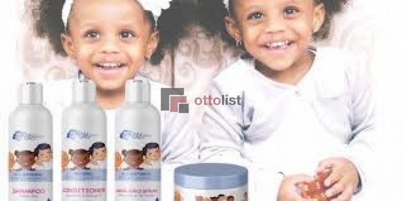 hair-products-for-babies-hair-growth-georgia-big-0