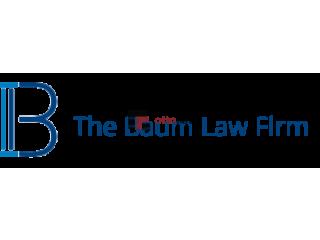 Dog Bite Lawyers