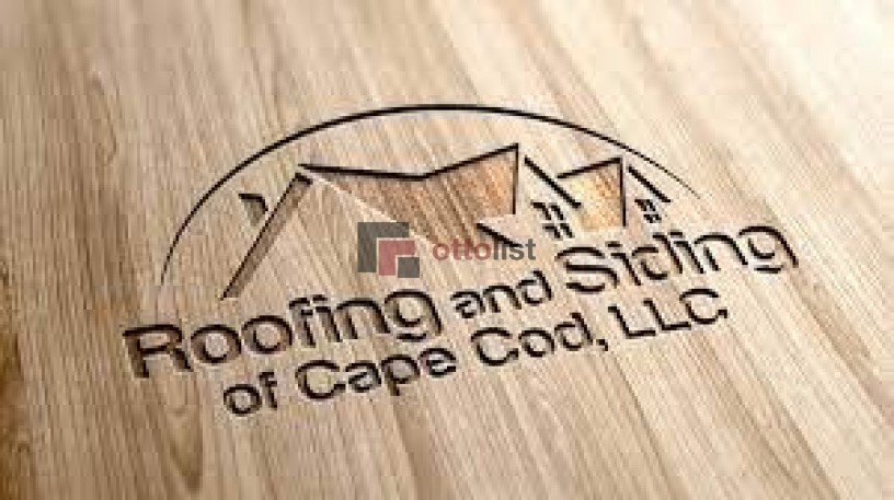 siding-roofing-near-me-quincy-big-0