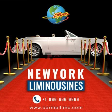 new-york-limousines-high-quality-airport-new-york-limousine-big-0