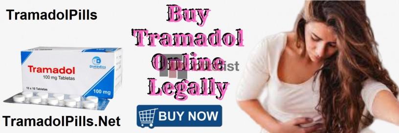 buy-tramadol-online-legally-order-ultram-online-tramadolpillsnet-big-0
