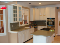 home-improvement-contractor-in-maryland-small-0