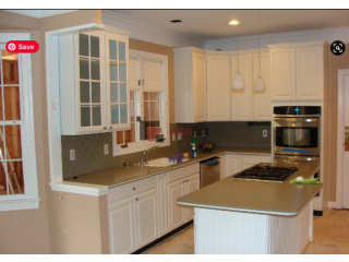 Home Improvement Contractor in Maryland