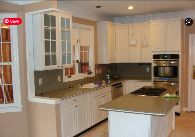 home-improvement-contractor-in-maryland-big-0